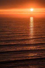 Setting Sun, Miraflores (Geraint Rowland Photography) Tags: sun summer sol sunshine sunset settingsun youaremysunshine thesunsettingovertheoceaninmiraflores lima peru ocean pacific clouds sky romance sigmaartlens canon www geraintrowlandphotography sunsetphotographybygeraintrowland art artist surfing prints printsforsale swell water surfersagainstsewage environmental love maleconofmiraflores visitperu vampsperu wwwgeraintrowlandcouk