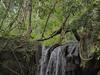 P1240384.jpg (vickydoc) Tags: lingas rivièrekbalspean cascade siemreap rivièreauxmillelingas cambodia angkor cambodge vishnou banteaysrei siemreapprovince kh