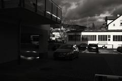 Dunkelheit (Manfred Hofmann) Tags: 500px brd kurpfalz orte projekte wfm2017dunkelheit flickr öffentlich neustadt pfalz