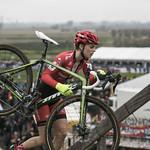 Cyclocross Hoogerheide 2018 149 thumbnail