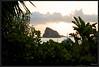 2017-09-09-Isole Eolie-DSC_0087.jpg (Mario Tomaselli) Tags: isoleeolie mare panarea sea