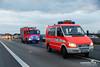 Unfälle A66 Nordenstadt/Wallau 23.01.18 (Wiesbaden112.de) Tags: a66 auffahrunfall autobahn autobahnpolizei berufsverkehr feuerwehr nordenstadt notarzt polizei rettungsdienst sperrung stau unfall vku vu verkehrsunfall wallau wiesbaden wiesbaden112 sst deutschland deu