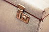 Travel. (Dikke Biggie.) Tags: 52in2018 35locks lock locks locked slot sloten gesloten suitcase koffer closeup detail macro dof depthoffield scherptediepte canon canoneos450d 50mm f14 canonnl dgawc travel reizen holiday vakantie
