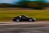 Porsche 911 Turbo (Jeferson Felix D.) Tags: porsche 911 turbo 997 porsche911turbo997 porsche911turbo porsche911 porsche997 canon eos 60d canoneos60d 18135mm rio de janeiro riodejaneiro brazil brasil worldcars photography fotografia photo foto camera