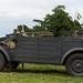 VW type 82