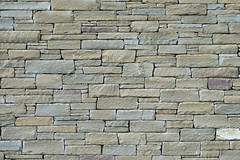 Limestone wall (timabbott) Tags: wall limestone stone blocks pattern texture