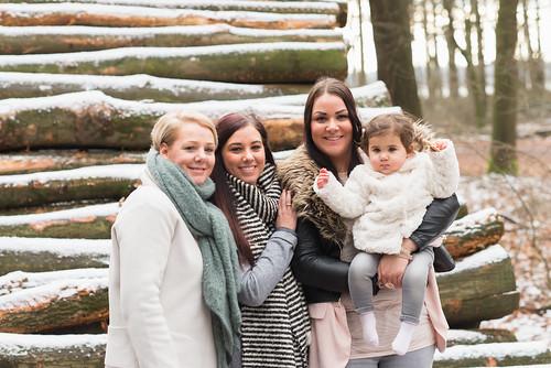 0204 Familie De Kuiper (Voortman Fotografie) (40)