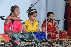 Swaramedha Music Academy Annual Day Photos (181)