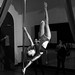 Pole Dancer ¬ 6422