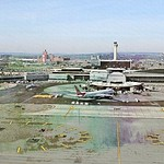 The Airport Below (Newark/New Jersey Airport) thumbnail