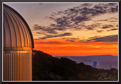 KittPeak_6419d (bjarne.winkler) Tags: photo foto safari 2017 2 sunset kitt peak observatory near tucson az