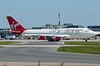 Virgin Atlantic Airways Boeing 747-41R G-VXLG (EK056) Tags: virgin atlantic airways boeing 74741r gvxlg manchester airport