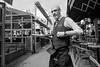 jhh_20180124_12.06.06 Luik (j.hordijk) Tags: ruedelacathédrale labrasseriecathédrale waiter tray beer coffee luik liège wallonie wallonië belgië belgium straatfotografie streetphotography