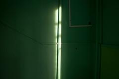 . (_ИГ) Tags: ds2 shadows plusc