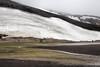 Glacier (Travels with Kathleen) Tags: antarctica whalersbay deceptionisland southshetlands landscape glacier mountain