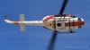MCAS Yuma H&HS Bell UH-1 Huey SAR Demo (Norman Graf) Tags: rotorcraft usmc mcasyuma aircraft 2017yumaairshow helicopter bell hhs uh1 airshow hh1n 158764 marineaviation 5y07 hqhqsqdn headquartersheadquarterssquadron huey iroquois marines rotarywingaircraft unitedstatesmarinecorps