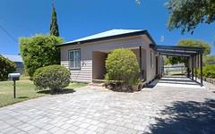 32 Margaret Street, Teralba NSW