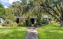 34 Tallean Road, Nelson Bay NSW