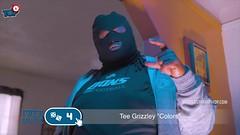 Top 5 Rap Songs Of The Week - February 12, 2018 [New Rap Songs] (rippadakid) Tags: jae mazor music hip hop new
