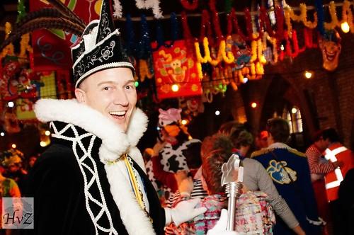 Carnavals Maandag150