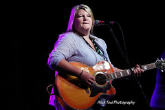 FolkFest_2015_Saturday_Evenin_89_
