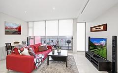 642/4 Lachlan Street, Waterloo NSW