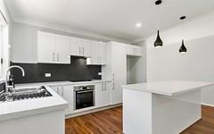 10 Berrima Street, Catalina NSW
