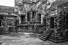 Angkor Wat, inside (Götz Gringmuth-Dallmer Photography) Tags: cambodia aisa temple angkor wat
