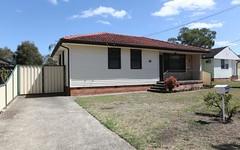 69 Maxwells Avenue, Ashcroft NSW