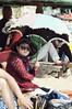 Hainan Island (karolajnat) Tags: asia china trip beijing shanghai great wall old town tea pagoda cny iqbal antiques got temple red yuyuan garden jiuqu bridge city bund nanjing road people square tiananmen jade buddha jingan tianzifang orient pearl tower jinmao lujiazui heaven yuanqiu duck forbiddencity hutong silk summer palace mutianyu hainan sane beach maglev