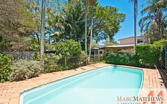 44 Yarrabin Road, Umina Beach NSW