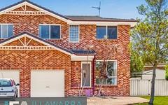 2/10 Burrill Place, Flinders NSW