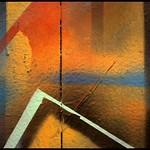 DSC_0717 thumbnail
