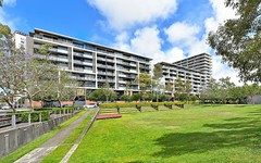 A302/4-6 Ascot Ave, Zetland NSW