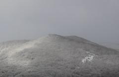 Montain2 (isabel muskiz) Tags: mountains montañas naturaleza nature navarra navarre nieve snow niebla paisaje landscape