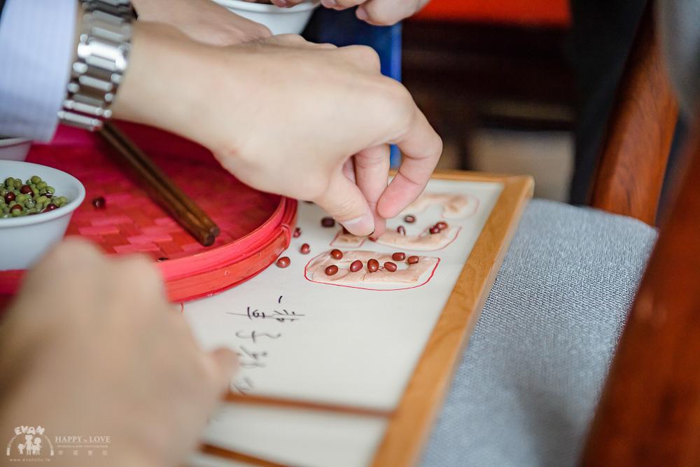 台北福華飯店-婚攝-婚宴_071