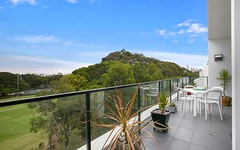 502/828 Elizabeth Street, Waterloo NSW