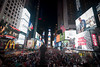 City lights (Andro de Guezala) Tags: timessquare nyc newyork lights city usa newyorkcity architecture billboards screens advertising capitalism