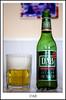 DAB (Agustin Peña (raspakan32) Fotero) Tags: agustin agustinpeña raspakan32 raspakan nafarroa navarra navarre nikon nikonistas nikonista nikond nikond7200 d7200 ale birra beer biere bierpivo cerveja cerveza cervezas