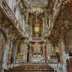 München - St. Johann Nepomuk thumbnail