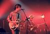 IMG_1986 (weirdsound.net) Tags: stereolux musique teenage menopause cockpit grunge garage noise weirdsound