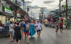 Пляж-Патонг-Patong-Beach-Таиланд-5200