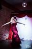 Cherie Blondell (Eric Paul Owens) Tags: shrunkenhead burlesque moncherie girlsgagsandgiggles ggg cherieblondell
