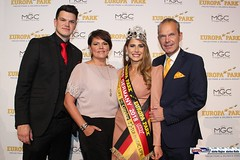 miss_germany_finale18_2275 (bayernwelle) Tags: miss germany wahl 2018 finale 24 februar europapark arena event rust misswahl mister mgc corporation schönheit beauty bayernwelle foto fotos christian hellwig flickr schärpe titel krone jury werner mang wolfgang bosbach soraya kohlmann ines max ralf klemmer anahita rehbein sarah zahn rebecca mir riccardo simonetti viola kraus alena kreml elena kamperi giuliana farfalla jennifer giugliano francek frisöre mandy grace capristo famous face academy mode fashion catwalk red carpet