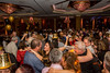 C54A7832 (peopleatplay) Tags: dutchesscounty hudsonvalley ny newyears poughkeepsie newyears2018 poughkeepsiegrand newyork peopleatplay