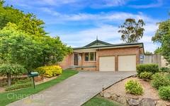 49 Uncle Wattleberry Crescent, Faulconbridge NSW