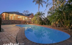 26 Deirwold Court, Forestdale Qld