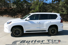Lexus GX460 with 20in Black Rhino Warlord Wheels and Toyo Open Country ATII Tires (Butler Tires and Wheels) Tags: lexusgx460with20inblackrhinowarlordwheels lexusgx460with20inblackrhinowarlordrims lexusgx460withblackrhinowarlordwheels lexusgx460withblackrhinowarlordrims lexusgx460with20inwheels lexusgx460with20inrims lexuswith20inblackrhinowarlordwheels lexuswith20inblackrhinowarlordrims lexuswithblackrhinowarlordwheels lexuswithblackrhinowarlordrims lexuswith20inwheels lexuswith20inrims gx460with20inblackrhinowarlordwheels gx460with20inblackrhinowarlordrims gx460withblackrhinowarlordwheels gx460withblackrhinowarlordrims gx460with20inwheels gx460with20inrims 20inwheels 20inrims lexusgx460withwheels lexusgx460withrims gx460withwheels gx460withrims lexuswithwheels lexuswithrims lexus gx460 lexusgx460 blackrhinowarlord black rhino 20inblackrhinowarlordwheels 20inblackrhinowarlordrims blackrhinowarlordwheels blackrhinowarlordrims blackrhinowheels blackrhinorims 20inblackrhinowheels 20inblackrhinorims butlertiresandwheels butlertire wheels rims car cars vehicle vehicles tires