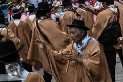 11 (Lechuza Fotografica) Tags: verde ayacucho peru peruvian carnaval tradition andean andes latin america