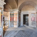 Pompeii - Villa dei Misteri